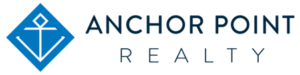 Anchor Point Realty