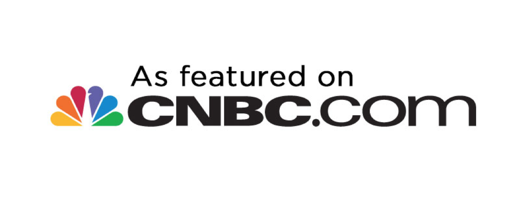 Featured%20on%20cnbc