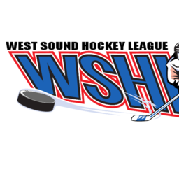 West Sound Hockey League