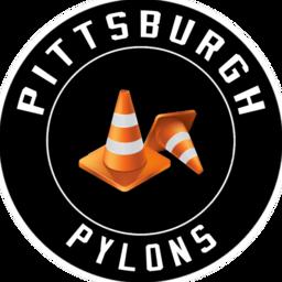 Pittsburgh Pylons