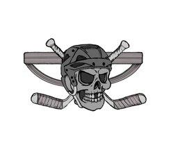 Golden Adult Hockey League