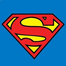 Sons of Krypton