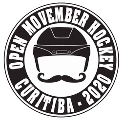OPEN MOVEMBER HOCKEY 2020