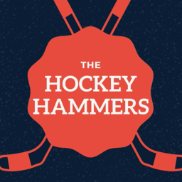 The Hockey Hammers