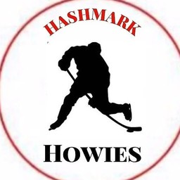 Hashmark Howies