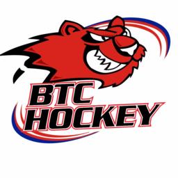BTC Hockey