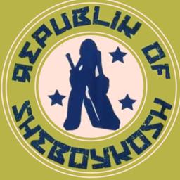 Republik of Sheboykosh
