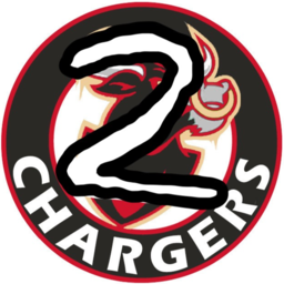 Chargers 2