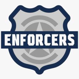 Schw Enforcers