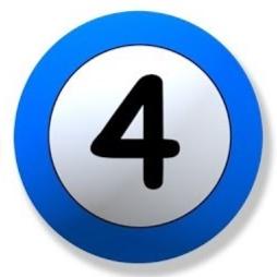 Atom # 4