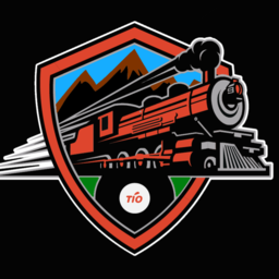 Tio Express
