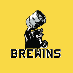 Brewins