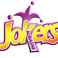 JOKERS N2
