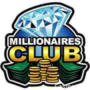 Millionaires HC