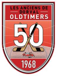 Dorval Oldtimers