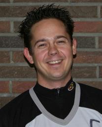 Glenn Quirynen