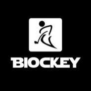 BioHockey