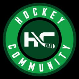 HC Invermere Team