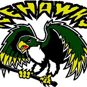 Tri-City IceHawks