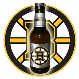 Bruins
