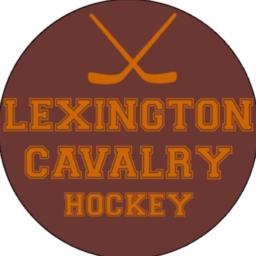 Lexington Cavalry