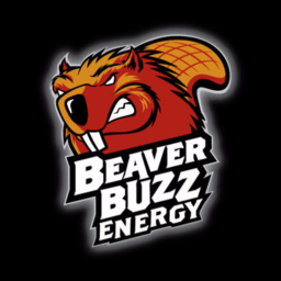 Team Beaverbuzz
