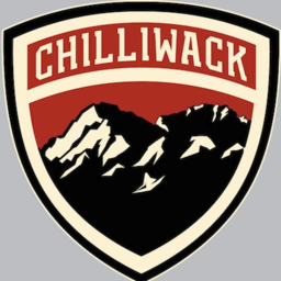 Chilliwack Bruins