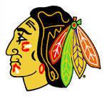 Chiefs Hockey