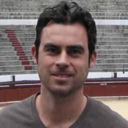 Aaron Andersen