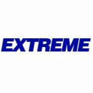 Delta Extreme AAA