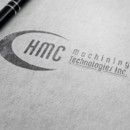 HMC Machine Tech