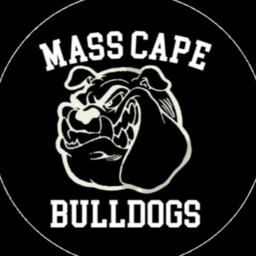 Mass Cape Bulldogs