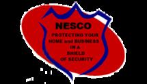 New England Security (NESCO)