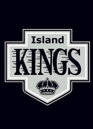 Island Kings