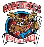 Garfinkels Moose