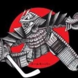 HC Samurai