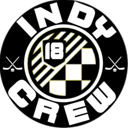 Indy Crew