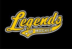 Lakehill Legends