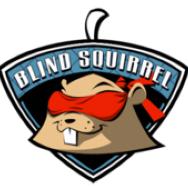Blind Squirrels