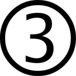Midget - #3