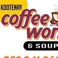 Kootenay Coffee Puck Hunters
