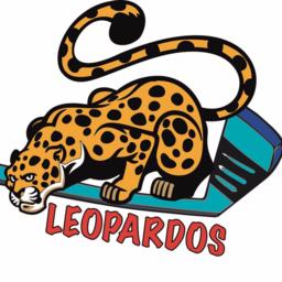 Leopardos (12U)