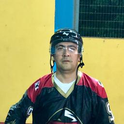 Carlos Nakano