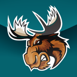 CTS Mooseheads