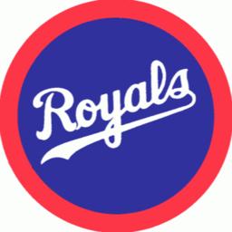 Earl's Royals