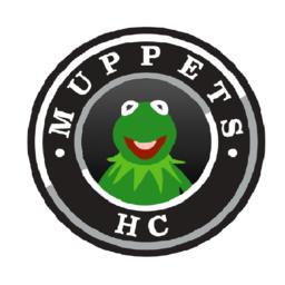 Muppets HC