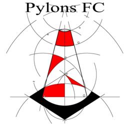 Pylons FC