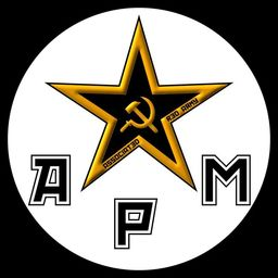 Associated Red Army