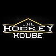 The Langley Hockey House