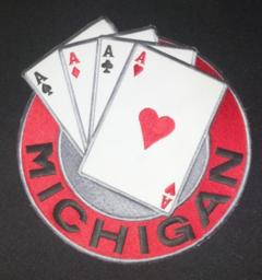 Michigan Aces